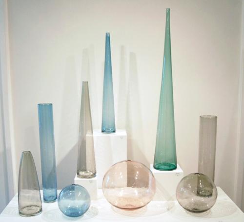 Pablo Soto Penland Focus Gallery