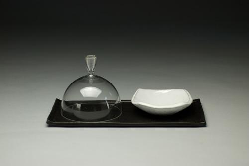 Jerilyn Virden cheese tray