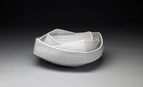 Jerilyn Virden nesting bowls