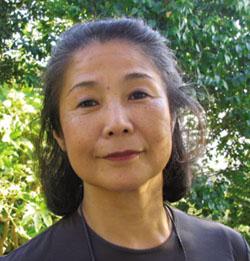 Yoshiko Wada
