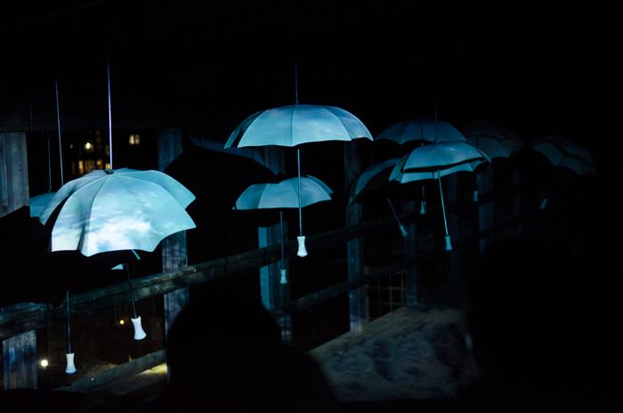 umbrellas-4