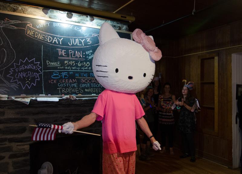 kitty-1