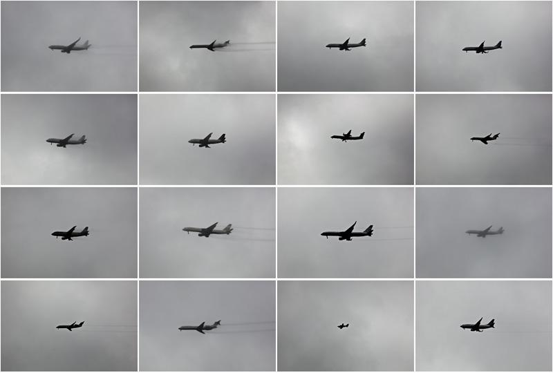 Planes-Flying-Left-Penland