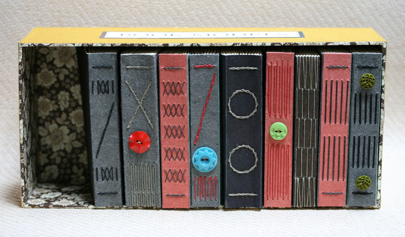 Books by Margot Ecke
